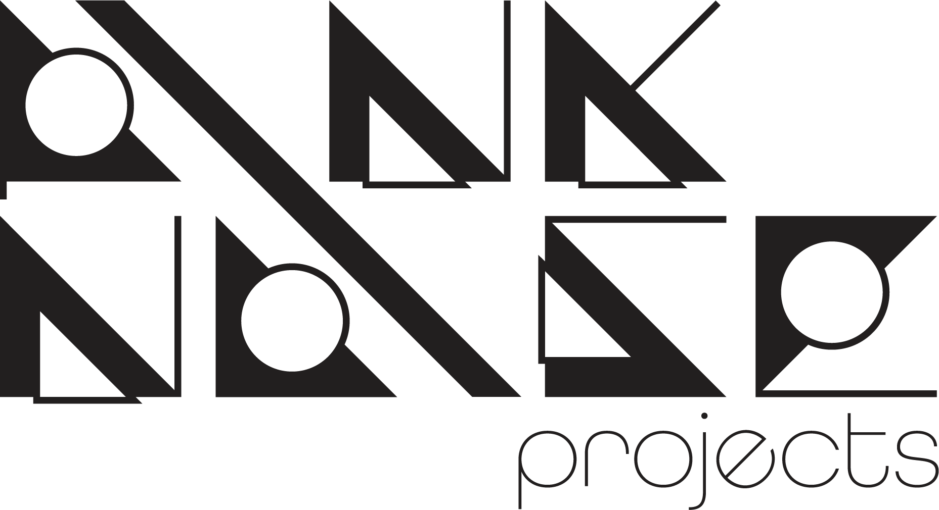 Pink Noise Projects